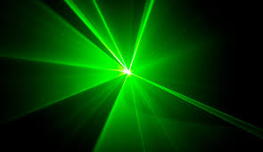 the nuts and bolts of low level laser light therapy body contouring and lllt aesthetics
