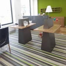 china multi color vinyl flooring flamboyant design by texlyweave