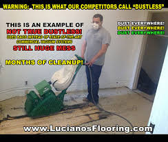 chicago hardwood flooring luciano s hardwood flooring dustless