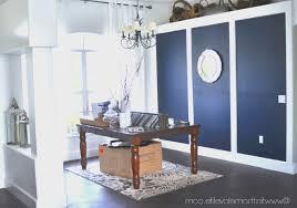 dining room fresh navy blue dining room walls room ideas