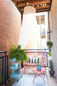 Apartment Patio Decor by Cool Apartment Patio Ideas