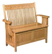 Wooden Storage Bench Seat Plans by Bench Storage Seat White Bench Storage Seat Uk Astonishing Diy