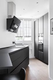 caulaincourt cuisine la cuisine fait l angle cuisines et bains