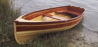 Wooden Row Boat Plans Free by Coll Boat