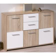 caisson cuisine 30 cm meubles rangement 30 cm profondeur