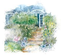10 Best Perennials And Flowers by 25 Trending Best Perennials Ideas On Pinterest Perennial