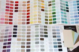 interior paint home depot home depot interior paint colors awesome look at all the amazing