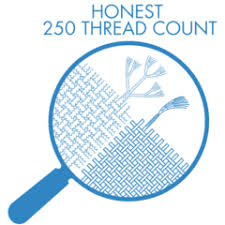 best thread count sheets what is the best thread count for bed sheets learn the truth