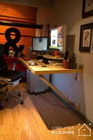 Fold Away Desk by The Fold Away Desk Tiny Apartments Wall Spaces And Workspaces