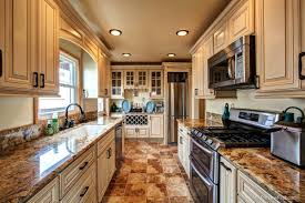 Cutting Kitchen Cabinets Cutting Edge Granite Diy Modern Kitchen