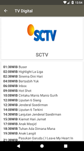 jadwal starz hd tv indonesia apk version 0 0 1 apk plus