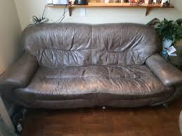Where To Buy Sofas In Toronto L Shaped Couch Buy U0026 Sell Items Tickets Or Tech In Toronto Gta
