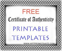 17 best award template images on pinterest certificate templates