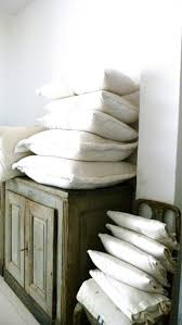 208 best linen u0027s images on pinterest room 3 4 beds and bath towels