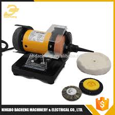 bench grinder price bench grinder price suppliers and