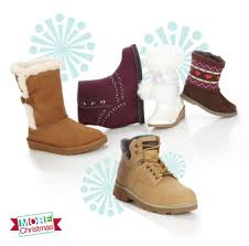 womens boots kmart kmart buy one pair of shoes get one for 1 00 thrifty nw