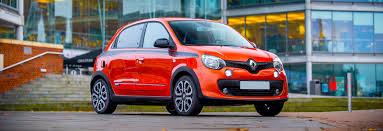 lexus corrosion warranty uk best manufacturer warranties on new cars carwow