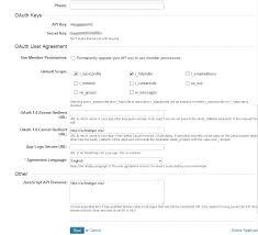Resume Linkedin Url