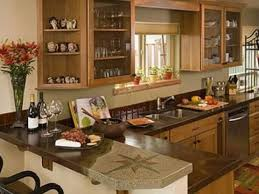 kitchen remodel 4 kitchen decorating ideas photos home