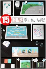 addition to 20 interactive notebooks playdough to plato