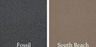 Boat Carpet Adhesive Waterproof Boat Carpet Glue U2013 Meze Blog