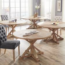 Dining Table And Chairs For Sale On Ebay Extendable Dining Table Ebay Wooden Dining Table With Bench Rustic
