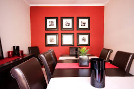 Improvement How To Decorate Your House Easily But In Home Decor 12
