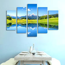 wall ideas blue wall decor blue wall interior design blue wall