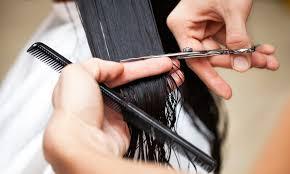 groupon deals choice of salon services at spandan groupon