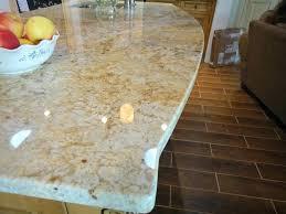 Costco Granite Kitchen Countertops Granite Kitchen Countertops Cost Per Square Foot In India Uk