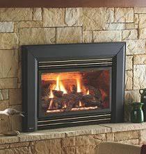 Regency Gas Fireplace Inserts by Gas Fuel Products Vonderhaar