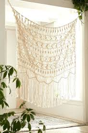 Room Divider Curtain Ideas - design room divider 25 best ideas about hanging dividers on