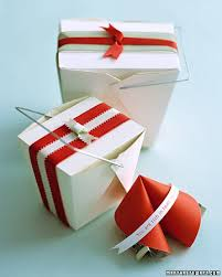 Wedding Money Gift Ideas Wrapping Money Martha Stewart
