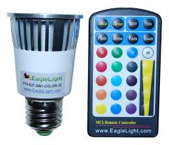 color changing led light bulbs 118 enchanting ideas with e w rgb