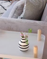 Wie Finde Ich Ein Haus Maditas Haus Lifestyle Und Interior Blog