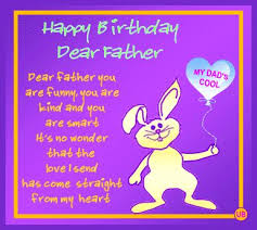 dad birthday card message 86 best all wishes message images on