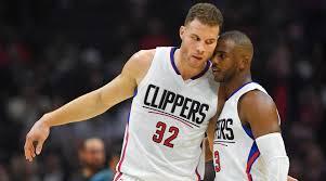 basketball news 10 nov 2016 15 minute news know the news