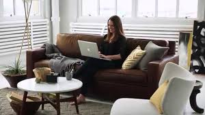 West Elm Furniture by The Sofa That U0027s Always In Style West Elm Youtube