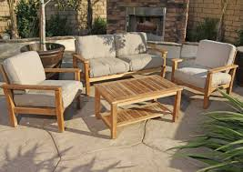 Menards Outdoor Benches by Patio U0026 Pergola Ideas Best Wood For Outdoor