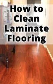 laminate floors them shine again easy diy to