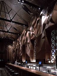 modern restaurant interior design beautiful bar and restaurant