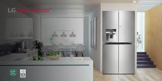 lg kitchen appliances domestic appliances for the home lg uk