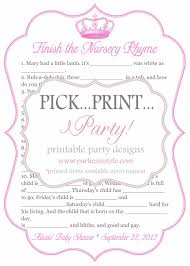 free printable baby shower decorations gallery baby shower ideas