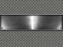 shiny metallic wallpaper free metallic background phone tablet