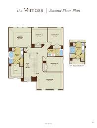 Premier Homes Floor Plans Gehan Homes Floor Plans U2013 Home Design Inspiration