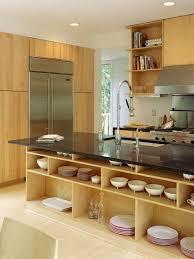 Kitchen Counter Storage Ideas 229 Best Kitchen Island Ideas Images On Pinterest Kitchen