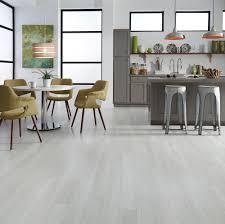 Whitewash Flooring Laminate Flooring Unusual Nirvana Laminate Flooring Photos Inspirations