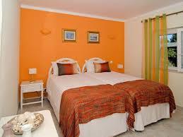 Schlafzimmer Deko Orange 10 Moderne Ideen Für Kleine Schlafzimmer Design Und Dekor