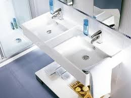11 best noken bathrooms by porcelanosa images on pinterest