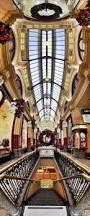 535 best melbourne australia images on pinterest melbourne melbourne block arcade decorated for christmas
